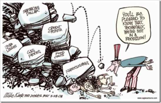 economic-collapse-in-the-usa