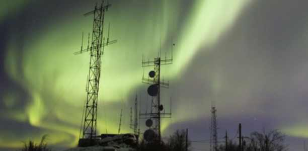 how-protect-home-solar-storm-1