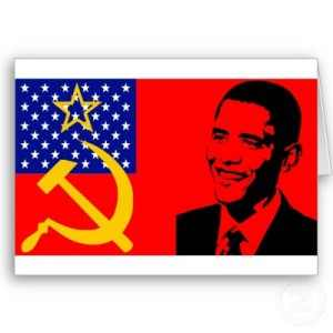 obama_communist_flag_card-p137872120744570903q0yk_400-300x300