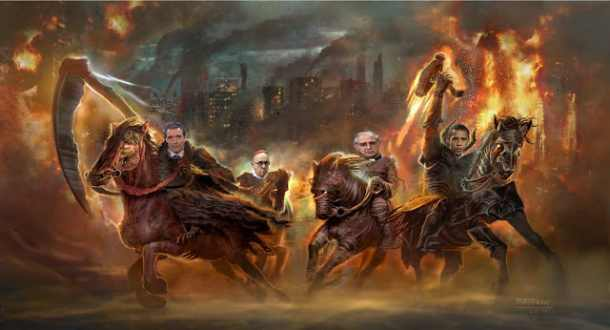 the-four-horsemen-of-the-apocalypse-background-2000-x