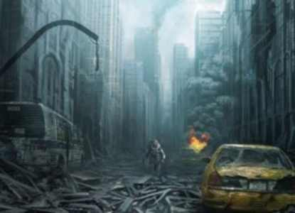 apocalypse-9-500x362-300x217