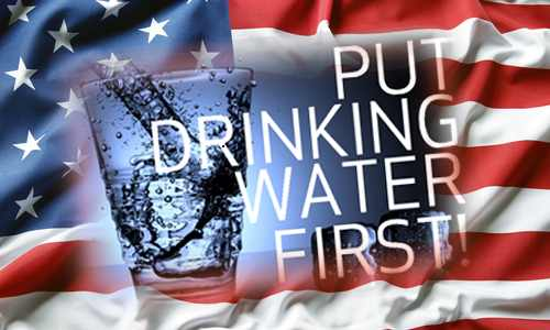 drinkwaterfirst