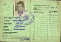 national-id-rwanda-id