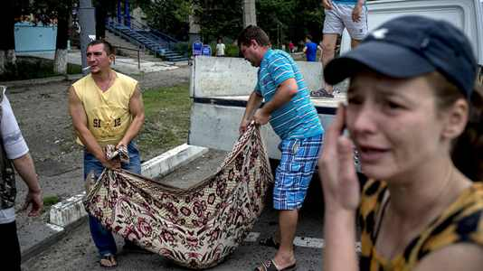 ukraine-death-toll-un.si