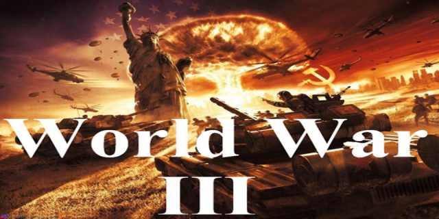 WWIII1