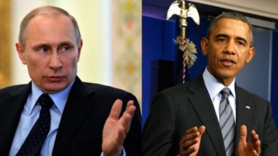 377958_Obama-Putin