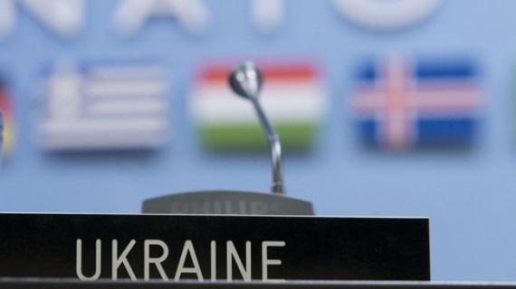 378045_Ukraine-NATO