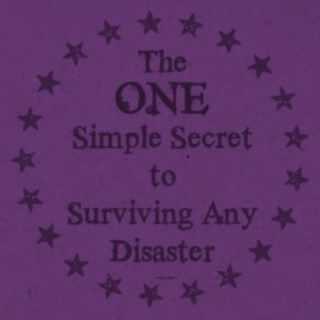 Surviving Any Crisis