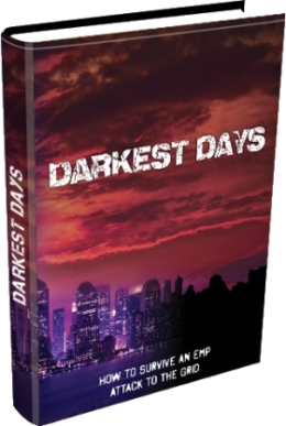 darkest_days_product