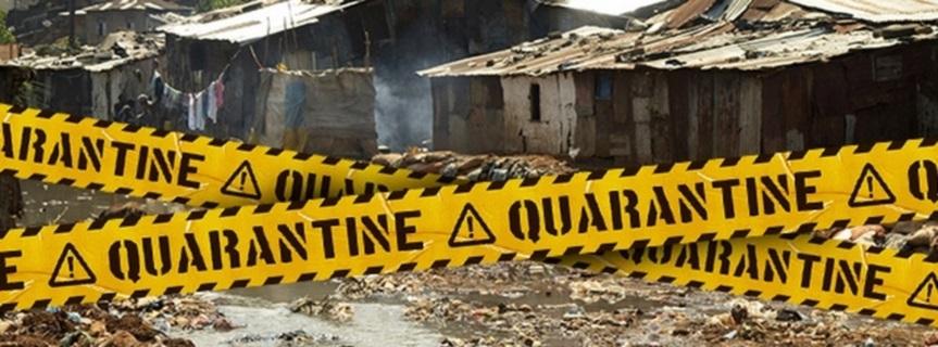 quarantine_sierra_leone_sep_2014