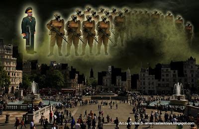 russian-invasion-of-america-london