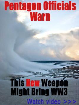Pentagon-Winter