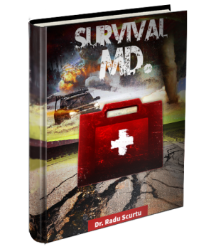 survivalmd_newcover