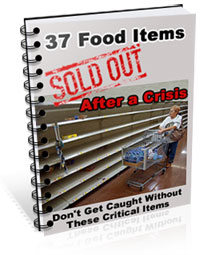 Sold-Out-After-A-Crisis
