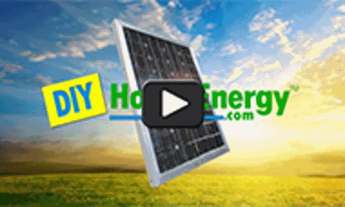 diyhomeenergy-video-still