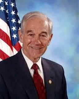 Ron Paul speaks out! Economic Collapse is Happening Now! Protect Yourself!!!– 200% Proof They Will Start Dollar Collapse & Martial Law –