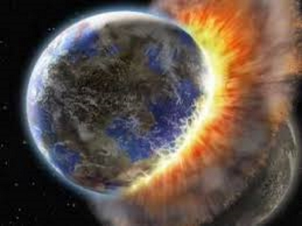 NASA Confirmation : Planet Nibiru Is Coming Toward Earth – NIibiru Will Be a Life Ending Event