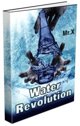 Water-Revolution.jpg book
