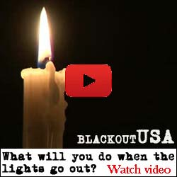 blackoutusa22