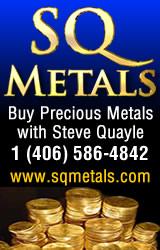 ad-sqmetals