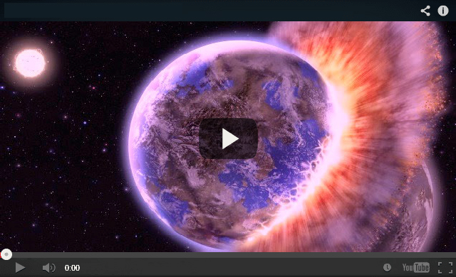 nasa and nibiru 2017 - photo #40