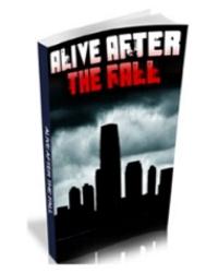 AlivefallSingle-1