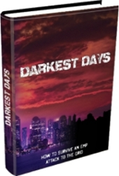 darkest_days_product(1)