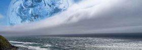 Nibiru-Tsunami