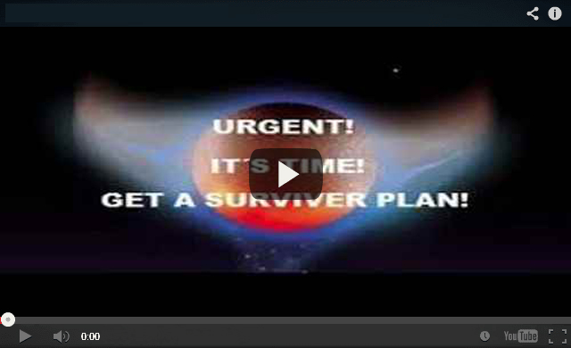 The Planet X Saga Mark Hazlewood  Bad Astronomy  SYFY WIRE