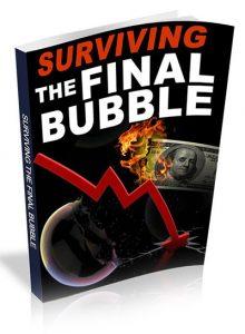surviving-the-final-bubble-book